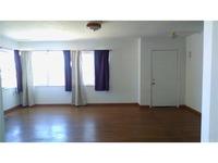 Home for sale: 6038 Bagley Avenue, Twentynine Palms, CA 92277