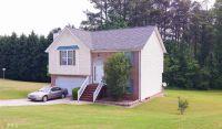 Home for sale: 5105 Reynolds Ct., Monroe, GA 30656
