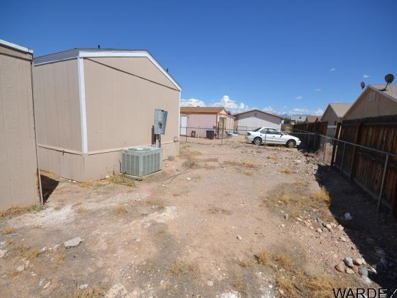 800 Brill Dr., Bullhead City, AZ 86442 Photo 15