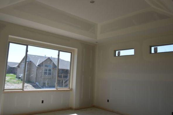 8603 W. Candlewood Ct., Wichita, KS 67205 Photo 10