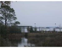 Home for sale: Lot #12 Cove Dr., Biloxi, MS 39531