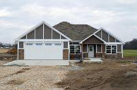 Home for sale: Lot 9 Schooler Rd., Centralia, MO 65240