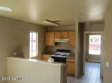120 E. Date Avenue, Casa Grande, AZ 85122 Photo 12