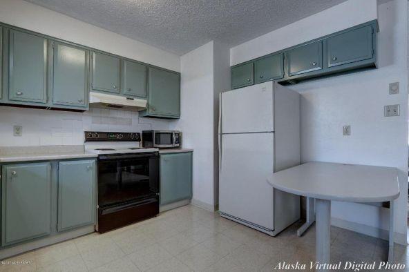 1303 W. 41st Avenue, Anchorage, AK 99503 Photo 11