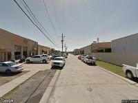 Home for sale: Hickman St., Kenner, LA 70062