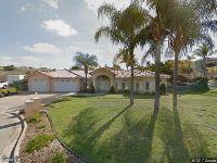 Home for sale: Prince, Vista, CA 92084