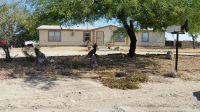 Home for sale: 19748 W. Mcdowell Rd., Buckeye, AZ 85396