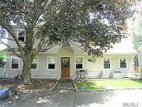 Home for sale: 1435 Fraser Ave., Merrick, NY 11566