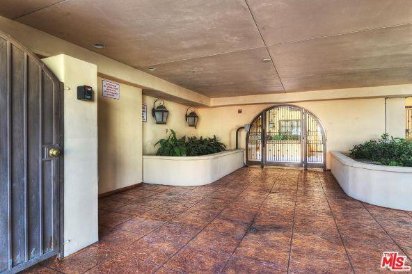 851 N. San Vicente Blvd., West Hollywood, CA 90069 Photo 7