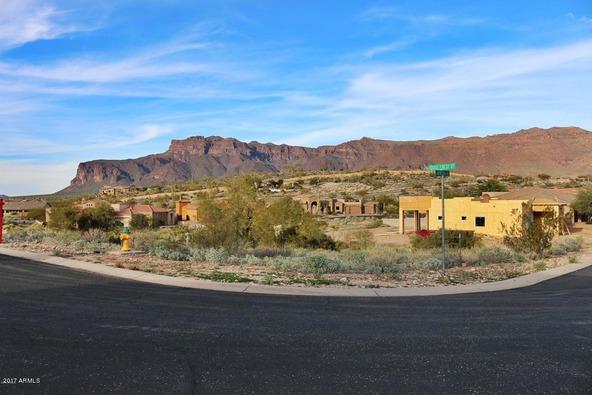 8904 E. Canyon Creek Dr., Gold Canyon, AZ 85118 Photo 20