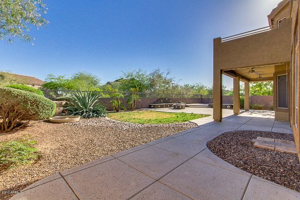 7757 E. Sandia Cir., Mesa, AZ 85207 Photo 20