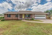 Home for sale: 3811 Wrights Ferry Rd., Louisville, TN 37777