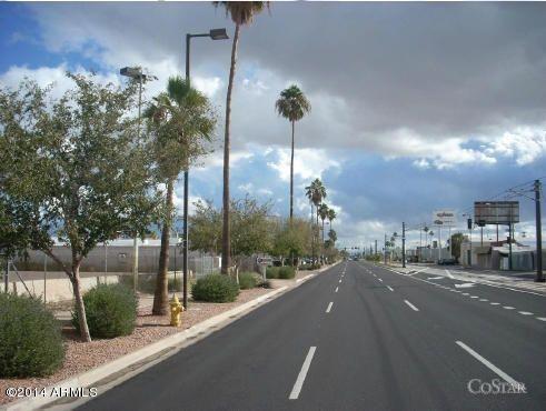 2224 E. Washington --, Phoenix, AZ 85034 Photo 1