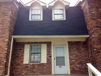 Home for sale: E. 11th St., Rome, GA 30161
