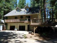 Home for sale: 336 Peninsula Dr., Lake Almanor, CA 96020