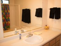 Home for sale: 716 Lake Ridge Rd., Lake Almanor, CA 96137