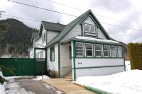 Home for sale: 405 E. Mullan Ave., Osburn, ID 83849