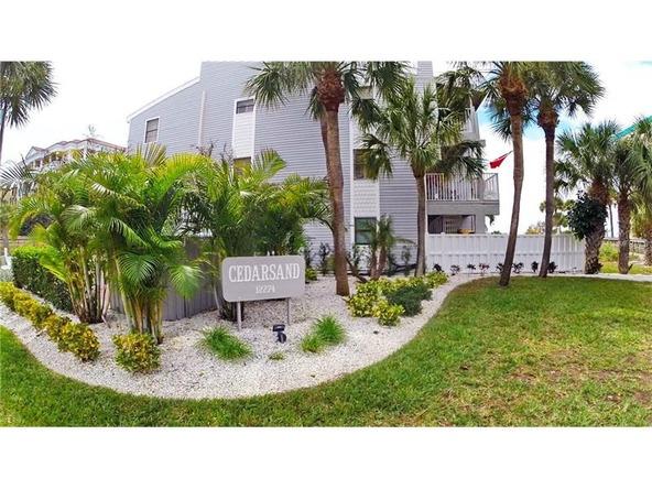 12274 1st St. W., Treasure Island, FL 33706 Photo 16