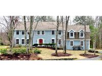 Home for sale: 5 Elliott Dr., Simsbury, CT 06070