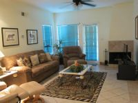 Home for sale: 11333 N. 92nd St., Scottsdale, AZ 85260