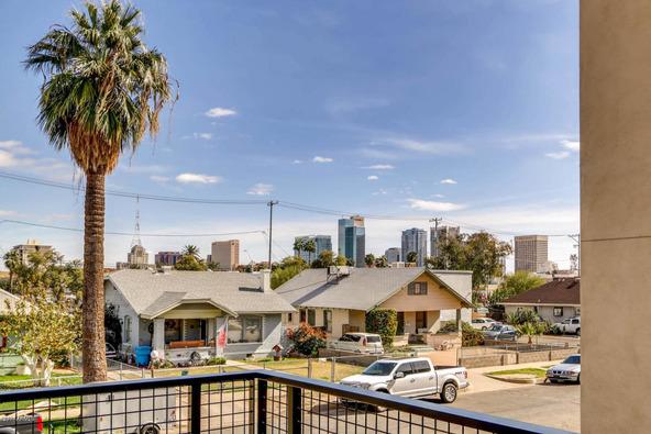 820 N. 8th Avenue, Phoenix, AZ 85007 Photo 121