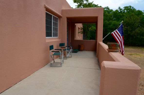 2270 W. Newton Ln., Camp Verde, AZ 86322 Photo 45