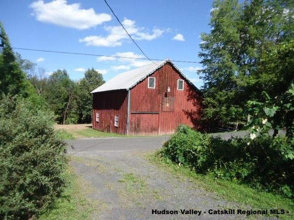 1294 Rudolph Weir Jr Rd., Earlton, NY 12058 Photo 7