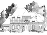 Home for sale: Sales Office at <br></b>2403 Cotillion Drive, Sachse, TX 75048