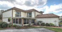 Home for sale: 204 Country Club Dr., Melbourne, FL 32940