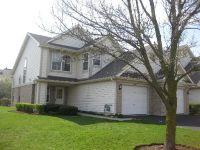 Home for sale: 1886 Grove Avenue, Schaumburg, IL 60193