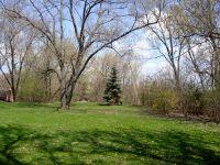 Home for sale: 650 East Van Buren St., Villa Park, IL 60181