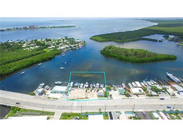 18800 + 18750 San Carlos Blvd., Fort Myers Beach, FL 33931 Photo 3