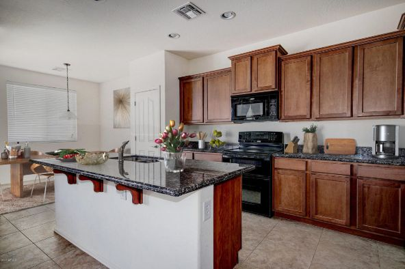 18120 W. Brown St., Waddell, AZ 85355 Photo 4
