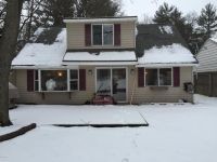 Home for sale: 5149 Brown, Twin Lake, MI 49457