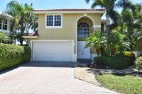 Home for sale: 5820 N.W. 42nd Way, Boca Raton, FL 33496
