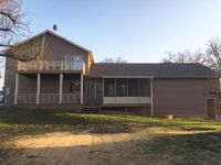 Home for sale: 1538 12th St., Tell City, IN 47586
