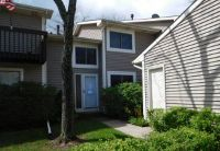 Home for sale: 145 Brandywine Ct., Vernon Hills, IL 60061