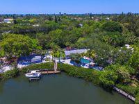 Home for sale: 5121 Hidden Harbor Rd., Sarasota, FL 34242