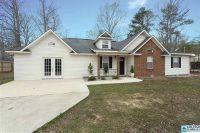 Home for sale: 213 Legion Dr. Dr, Steele, AL 35987