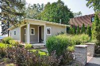 Home for sale: 3470 Lake Dr., Hartford, WI 53027
