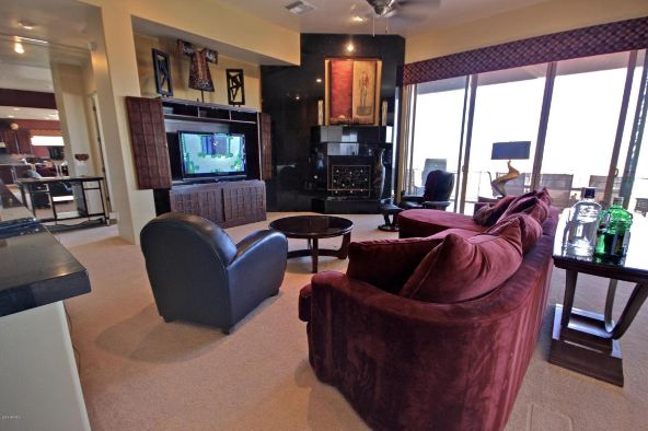 10841 N. Mountain Vista Ct., Fountain Hills, AZ 85268 Photo 33