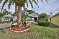 Home for sale: 1018 Belleflower Dr., Port Orange, FL 32127