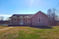 Home for sale: 14204 Elkin Hwy. 268, Ronda, NC 28607