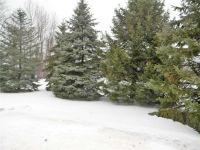 Home for sale: 127 Lake St., Elk Rapids, MI 49629