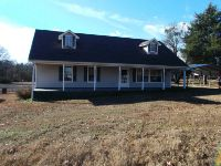 Home for sale: 1608 Rabbit Hill Rd., Coal Hill, AR 72832