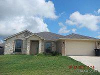 Home for sale: 707 W. Gemini Ln., Killeen, TX 76542