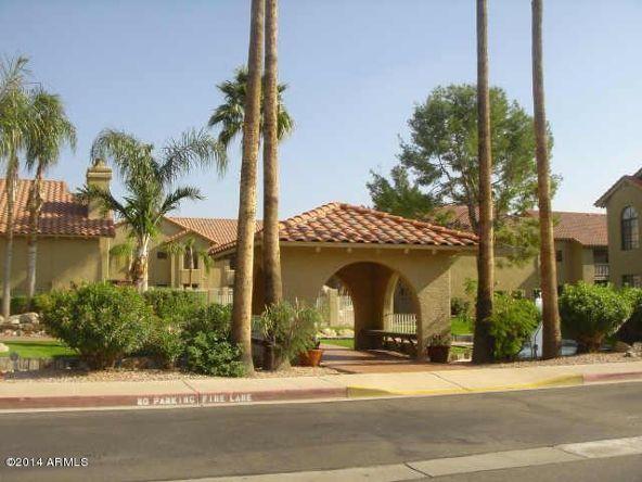 11011 N. 92nd St., Scottsdale, AZ 85260 Photo 2