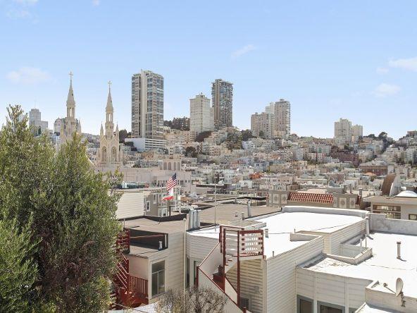 471 Lombard St., San Francisco, CA 94133 Photo 12