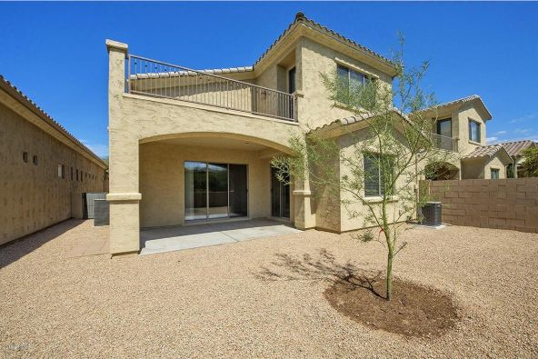 2394 N. 142nd Avenue, Goodyear, AZ 85395 Photo 19