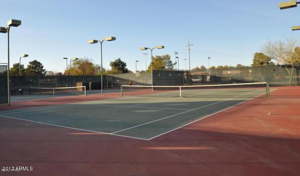 14145 N. 92nd St., Scottsdale, AZ 85260 Photo 26